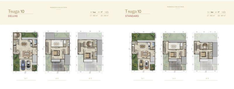 Morizen_UnitType-tsuga10-2
