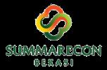 summarecon-bekasi-logo