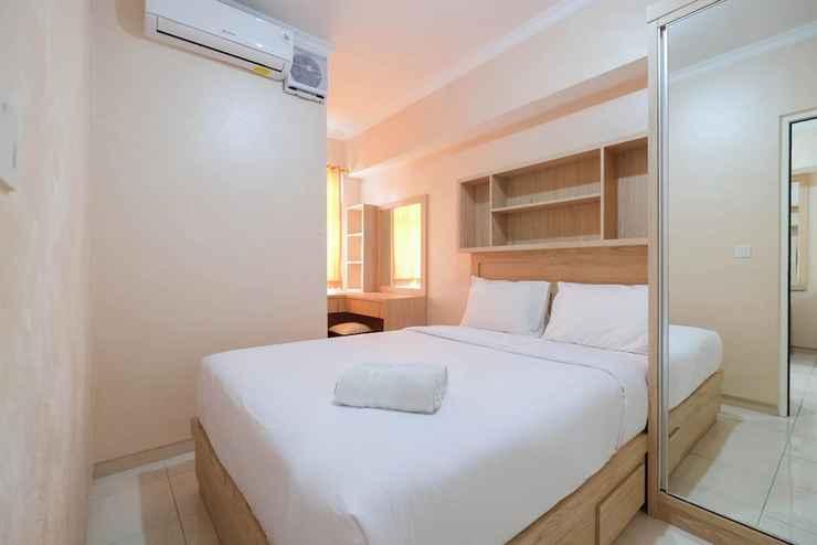 2BR-Bedroom-2