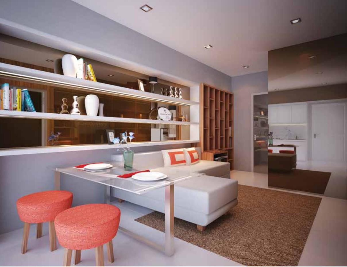 2BR-Living-Room