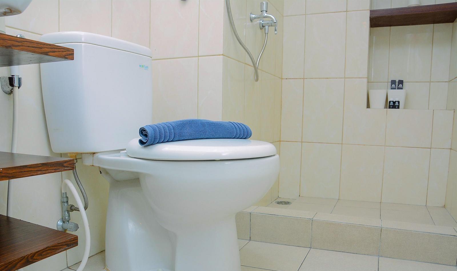 3BR-Bathroom
