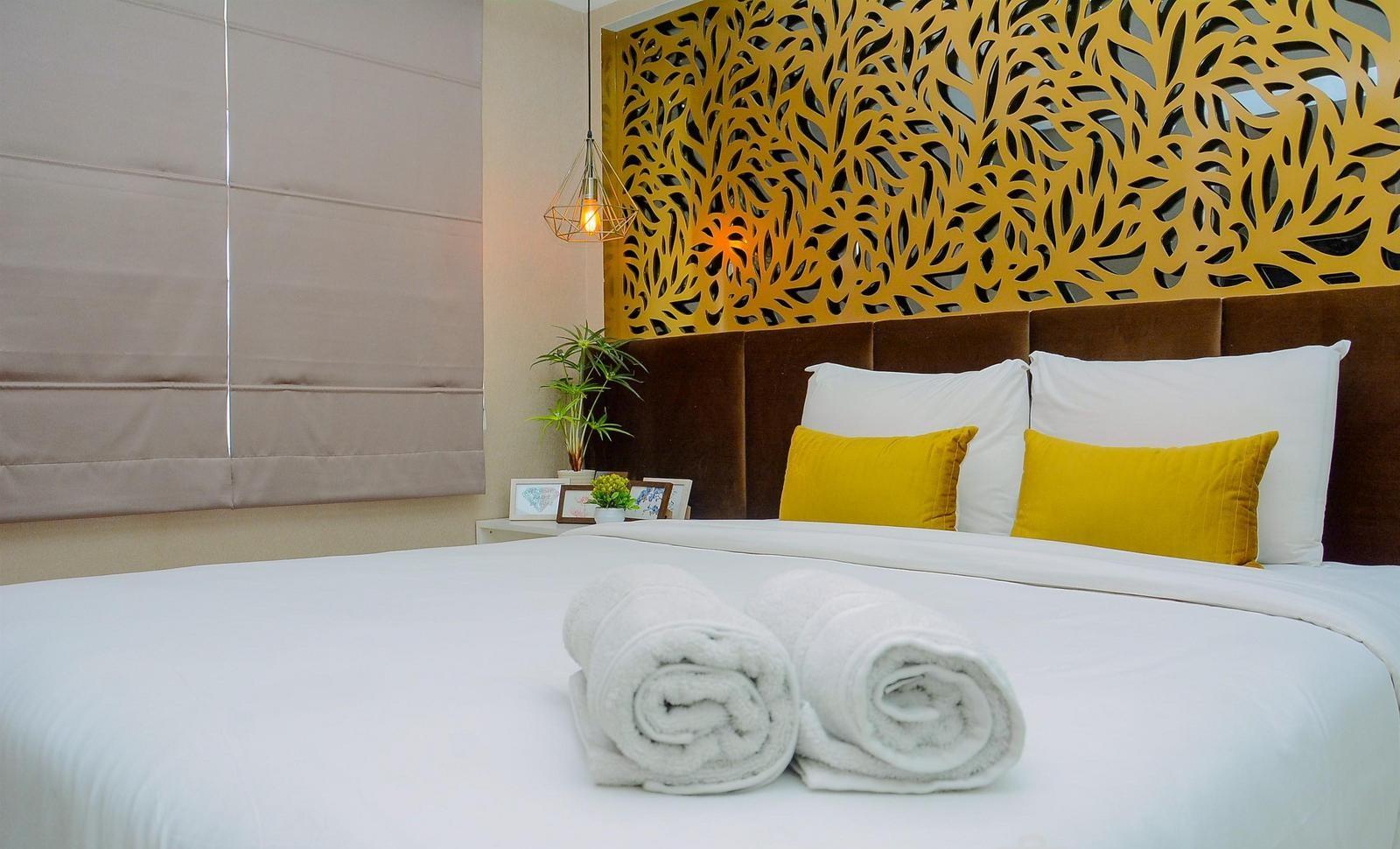 3BR-Bedroom-1