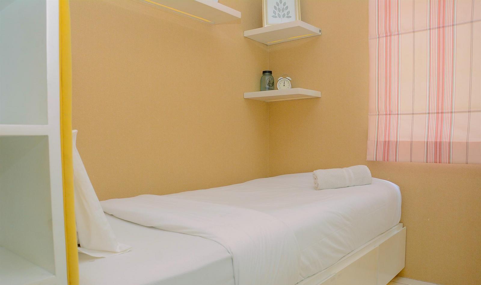 3BR-Bedroom-2