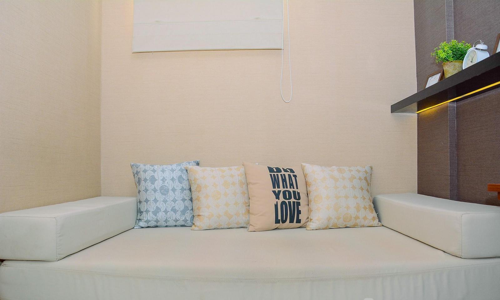 3BR-Bedroom-3
