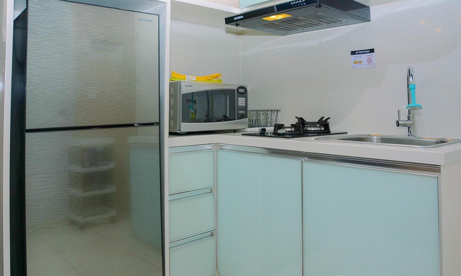 3BR-Kitchen